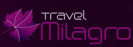Travel Milagro